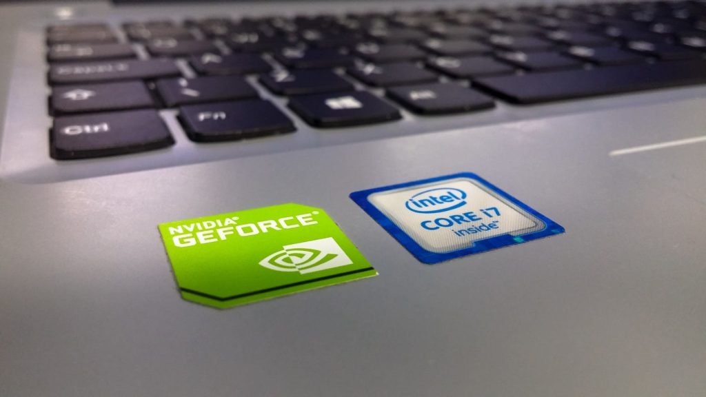 probleme-geforce-experience-windows10