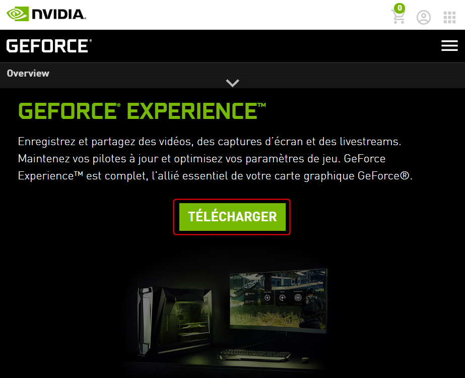 telecharger-geforce-experience-windows10
