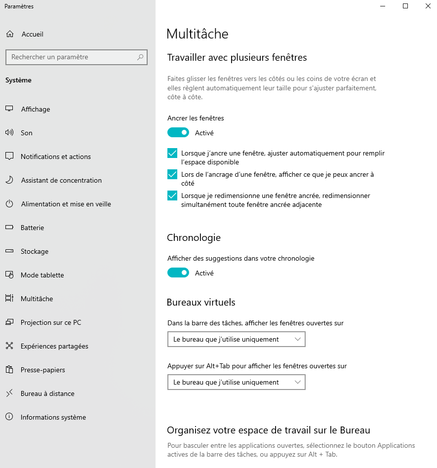 parametre-ancrage-windows10