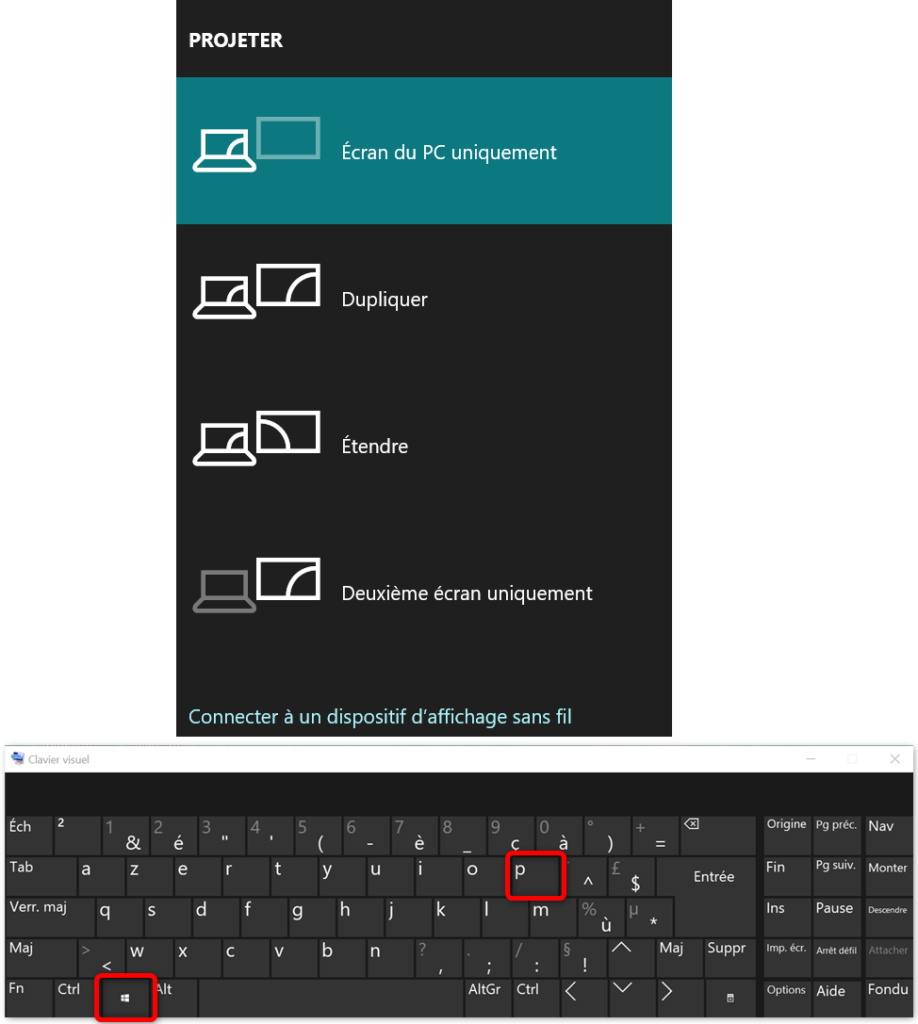 parametre-double-ecran-windows10