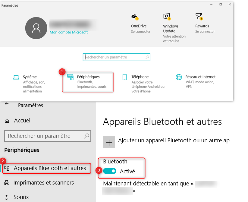 activer-bluetooth-windows10