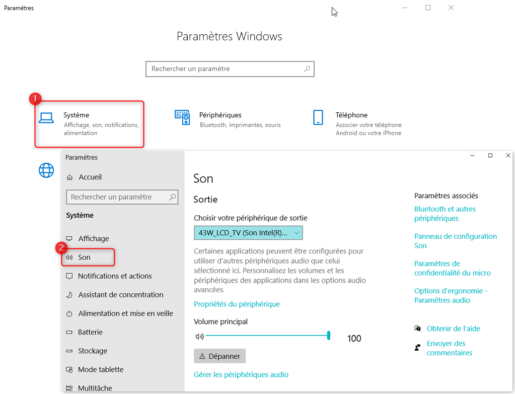 acces-parametres-son-windows10
