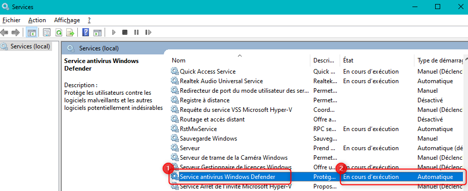 contrpler-service-antivirus-windows-defender-windows-10