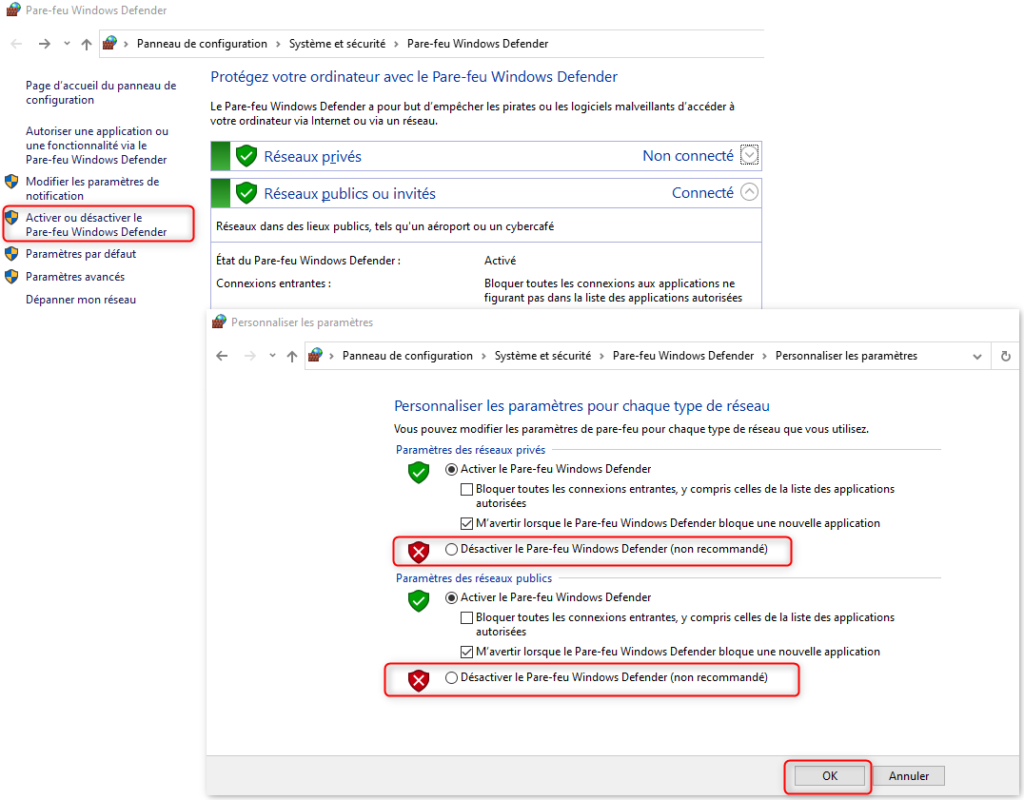 desactiver-activer-pare-feu-windows-defender-windows-10