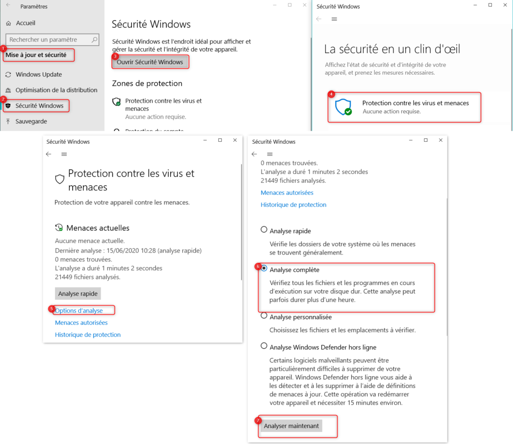 analyse-windows-defender-probleme-telechargement
