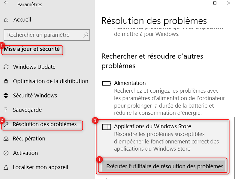 resolution-probleme-applications-windows-store