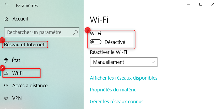 activer-wifi-parametres-windows-10