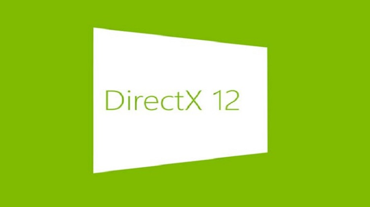 comment-desinstaller-directx-windows-10