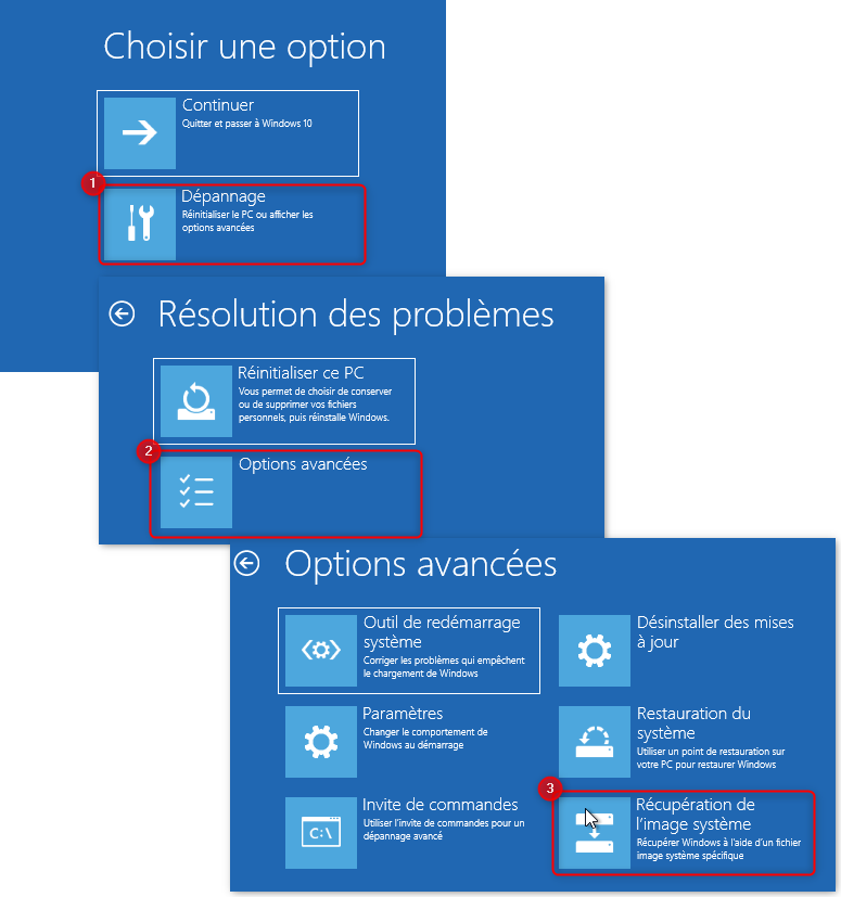 recuperation-image-systeme-windows-10