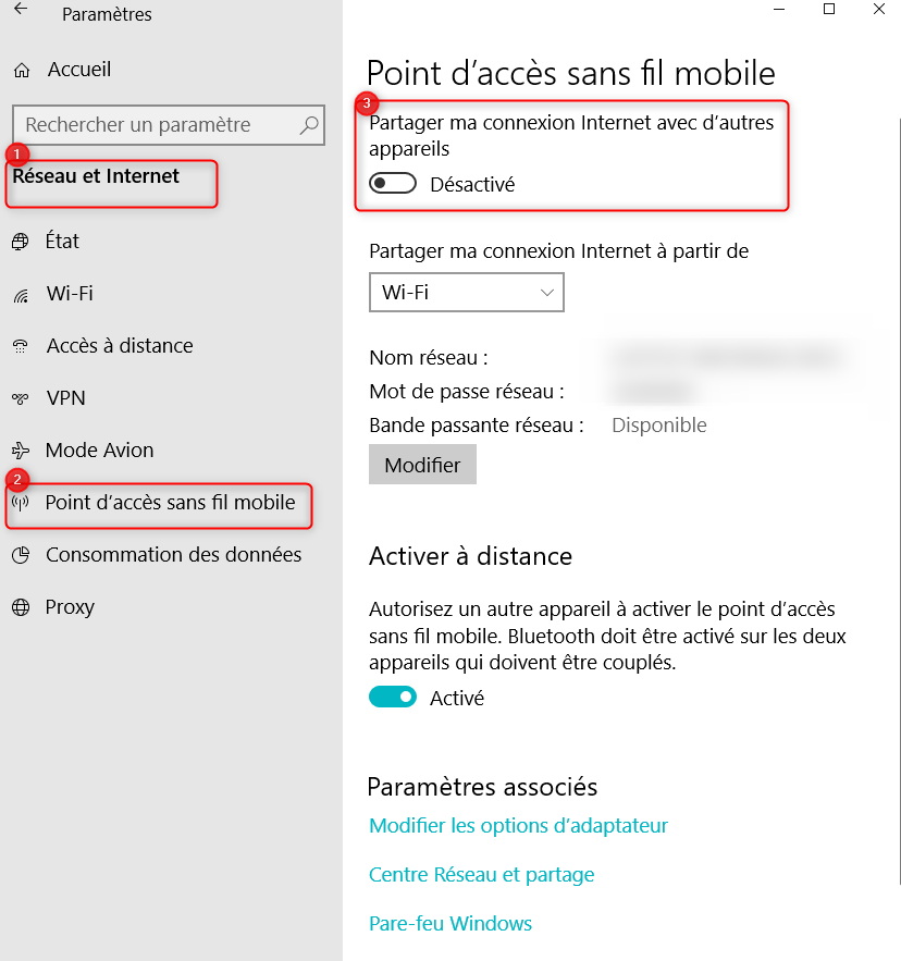 point-acces-sans-fil-mobile-windows-10